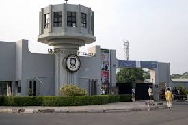 SERAP to UI, AAUA: 'reverse illegal increases in fees or face legal action'