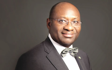 Heritage Bank restates commitment to agric development