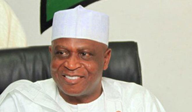 Kwara APC disassociates itself from nPDP's 7-day ultimatum to Buhari