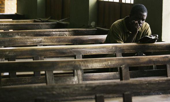 Herdsmen shoot Catholic priest in brazen attack at Jos Seminary school