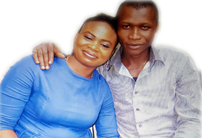 Killer husband confession: I killed my wife for being a cheat