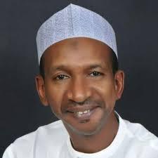 Citing lack of enthusiasm, Bauchi deputy governor resigns