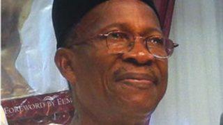 June 12: Buhari least expected to actualise mandate – Kokoro