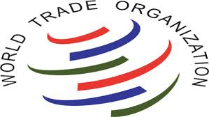Trump wants to pull U.S out of World Trade Organization, WTO.