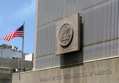 71 students duped in fake US conference; visas revoked by embassy » PER SECOND NEWS
