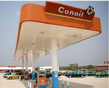 Conoil H1 2018 profit after tax rises by 29% to N5billion
