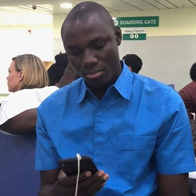 Nigeria Police Detain Journalist for Not Revealing Source