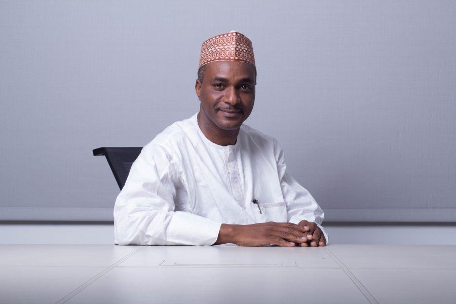 Cement Company Of Northern Nigeria : Engr yusuf binji to be cement company of northern nigeria