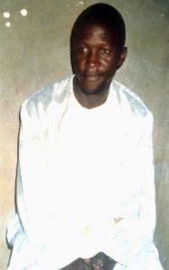 Yakubu Musa