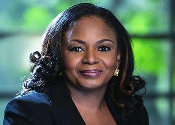 Dr.-Awele-Elumelu