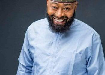 Umar Bago