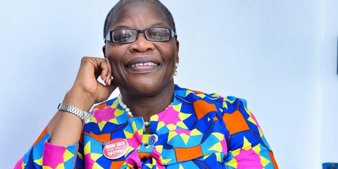Dr-Oby-Ezekwesili