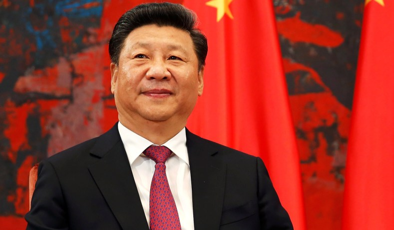 China orders Christians to take down crosses, images of Jesus; worship  communist leaders not God – Per Second News