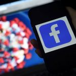 COVID-19 Misinformation: Facebook, WHO launch new campaign across Africa