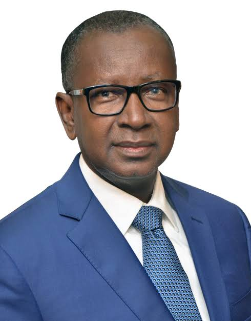 NNPC Chief Finance Officer disowns cloned telephone number by fraudsters, says not soliciting funds