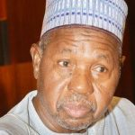 Ex-House of Representatives Speaker, Masari, faults state of emergency call in the nation's security system