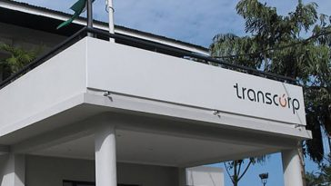 Transcorp announces new board appointments, CEOs of subsidiaries --Tran-Afam Power Ltd, Transcorp Energy Ltd