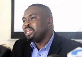 Corruption allegation: International human rights groups condemn detention of Nigerian anti-corruption crusader