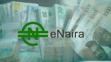 Digital-currency-enaira
